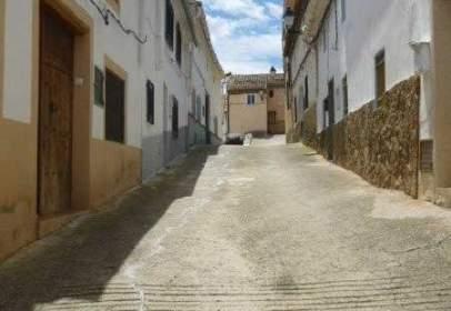 Casa a Carrer de Civera, nº 11