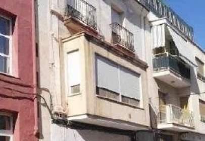 Pis a calle Hernan Cortes, nº 22