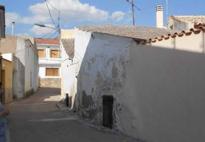 Casa en calle Cantarranas, nº 5