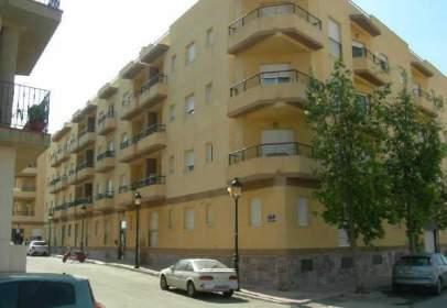 Piso en calle Residencial Lorena, nº 2