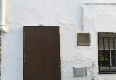 Casa en calle del Molino, 75