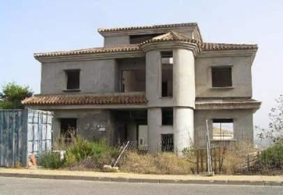 Casa en calle Jardines de España, nº 6