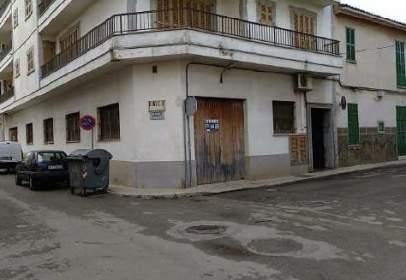 Nau industrial a Carrer de Miquel Verdera, nº 33