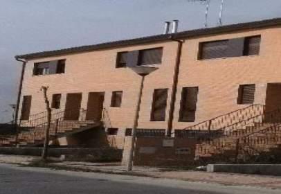Casa a calle Gustavo Alfagme, nº 2