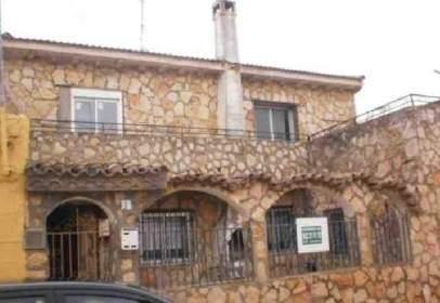 Casa en Travesía de Santiago Apóstol, 1