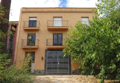 House in calle Partida Mas Calvó-Lugar Mas del Blasi, nº 3917