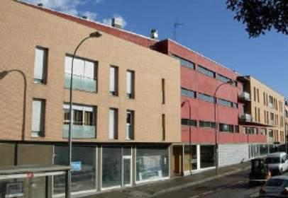 Garaje en calle Girona, nº 29-31