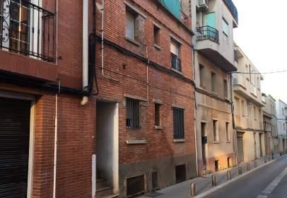 Piso en calle San Isidre, nº 24