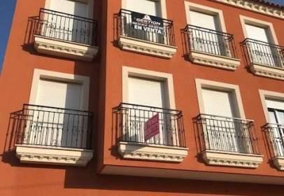 Piso en calle de Miguel Induráin, nº S/N