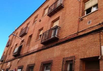 Flat in calle de la Fuente, 10