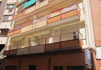 Casa en calle Diseminados Partida Alter, nº 37V