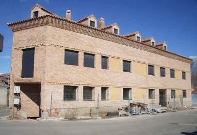 Duplex in calle Cabañas, nº 11