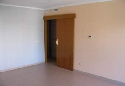Pis a calle Mediterraneo, Edificio Galileo., nº 202