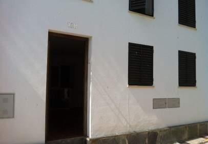 Piso en calle Cerro, 16