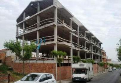 Piso en calle Salvador Espriu, nº 1-3-5-7