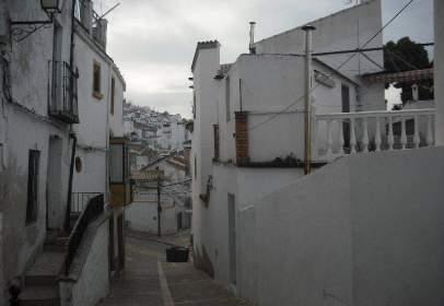 Casa en calle calle Motril, Casa, nº 65