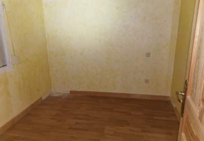 Casa en calle Baile, nº 14