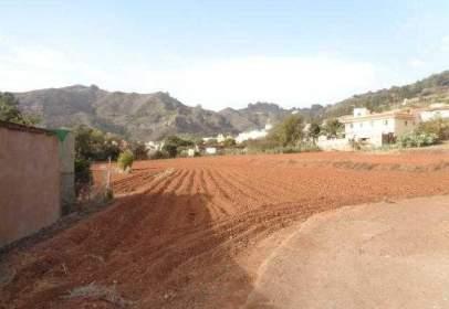 Terreno en calle La Capellania de los Llanos, nº R-2.2