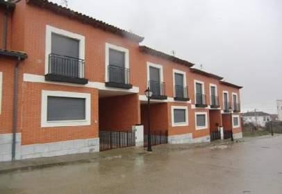 Casa a calle Higuera, nº 14