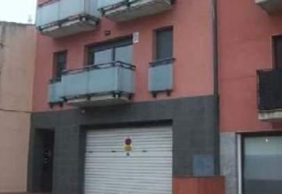 Dúplex en calle Lleida, nº 4