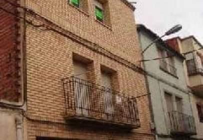 Piso en calle de la Carrera, nº 14