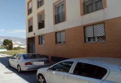 Garatge a calle Adriano, nº 2