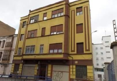 Casa a calle Vitoria, nº 51