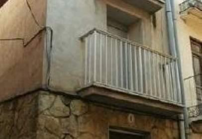 Casa a calle San Jaime, nº 4