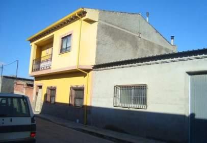 House in calle El Rosal, nº 9
