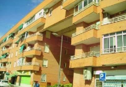 Estudio en calle Hermano Ramon Quiroga, nº 1