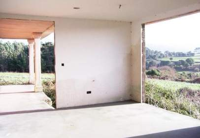 Casa en calle Poligono 2 Parcela 794, nº S/N