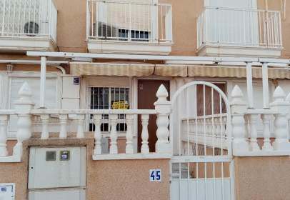 Casa a calle Consueta, nº 45