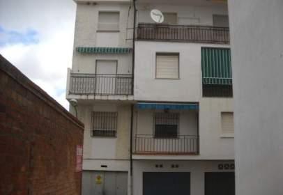 Piso en calle Jose Diaz Giles, nº 8