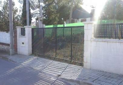 Piso en calle Figueres, nº 969