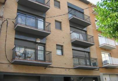 Garatge a calle Prat de La Riba, nº 51