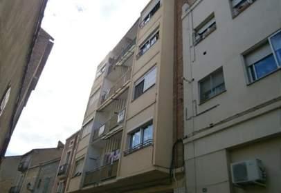 Piso en calle Molí, nº 12A