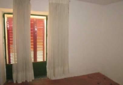 Casa a calle Practicante Olmeda, nº 66