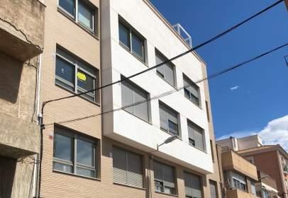 Estudio en calle Escultor Noguera Valverde, 1