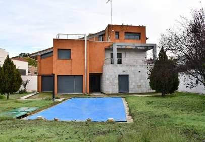 Casa en calle Tomillo, nº 10