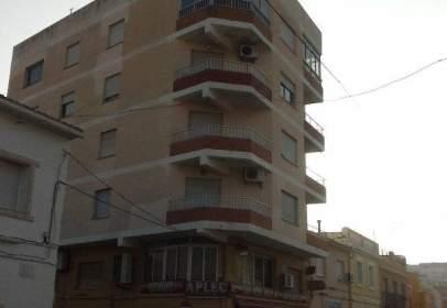 Pis a calle Comunidad Valenciana, nº 17