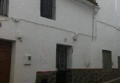 Casa en calle Necia, nº 16