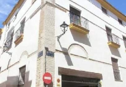 Garaje en calle Santiago, nº 10