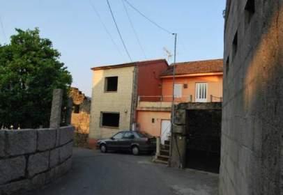 Casa en calle Lugar Vilanova, nº 12