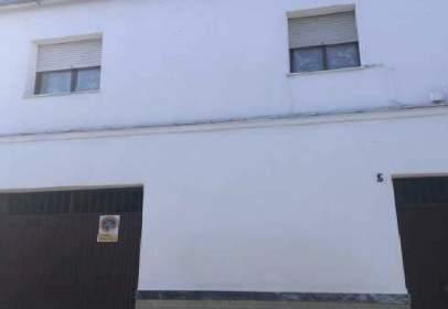 Casa a calle Ancha, nº 5