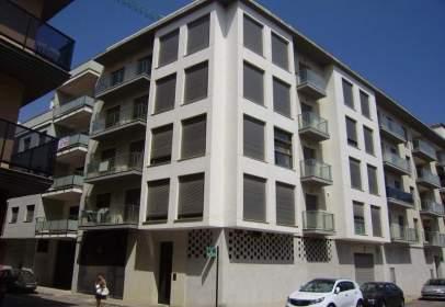 Flat in calle Benetixir, nº 2