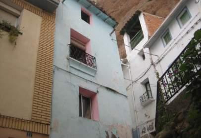 Casa en calle Cobertizo Bajo, nº 20