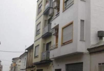 Pis a calle Sant Joan, nº 79