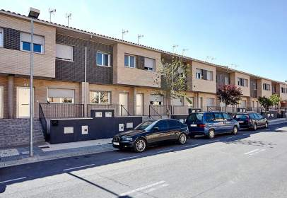 Casa en calle Saldemonte, nº 8A
