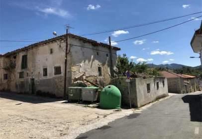 House in calle Nuestra Señora Nieva, nº 76