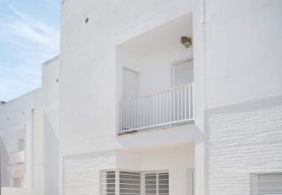 Casa en calle Gustavo Adolfo Becquer, nº 8